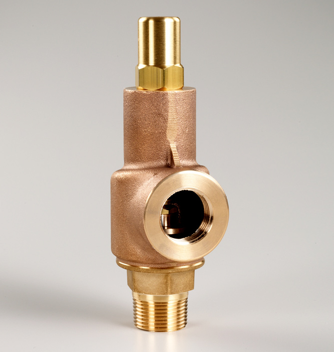 69-relief-valves - Aquatrol